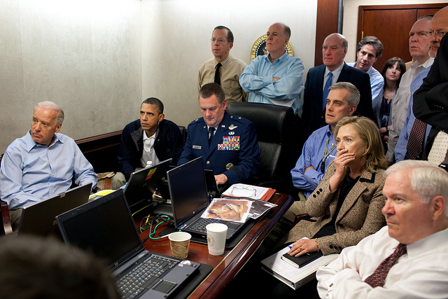 110501ObamaSituationRoom.jpg
