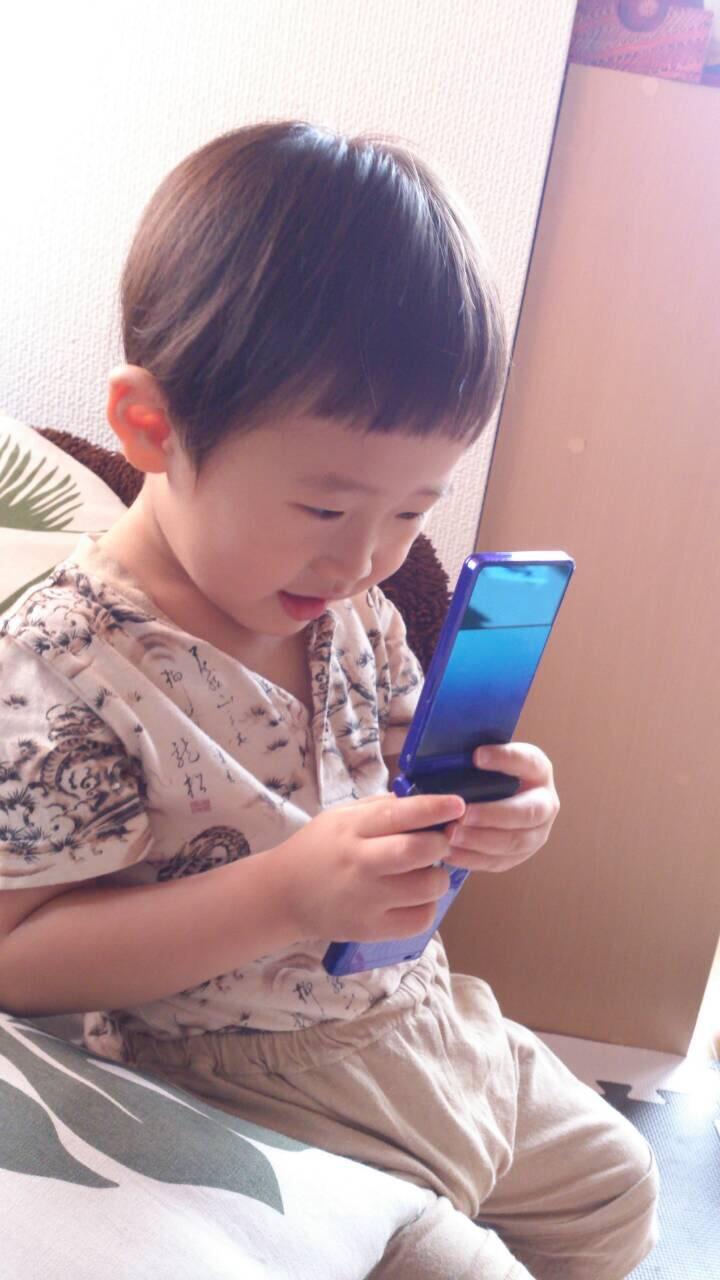 写真 4 (9).JPG